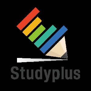 studyplus_logoB